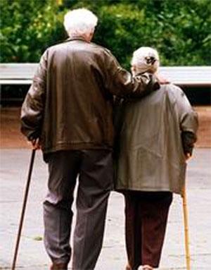 I vecchi genitori impugnano il testamento del figlio for Quota legittima figli
